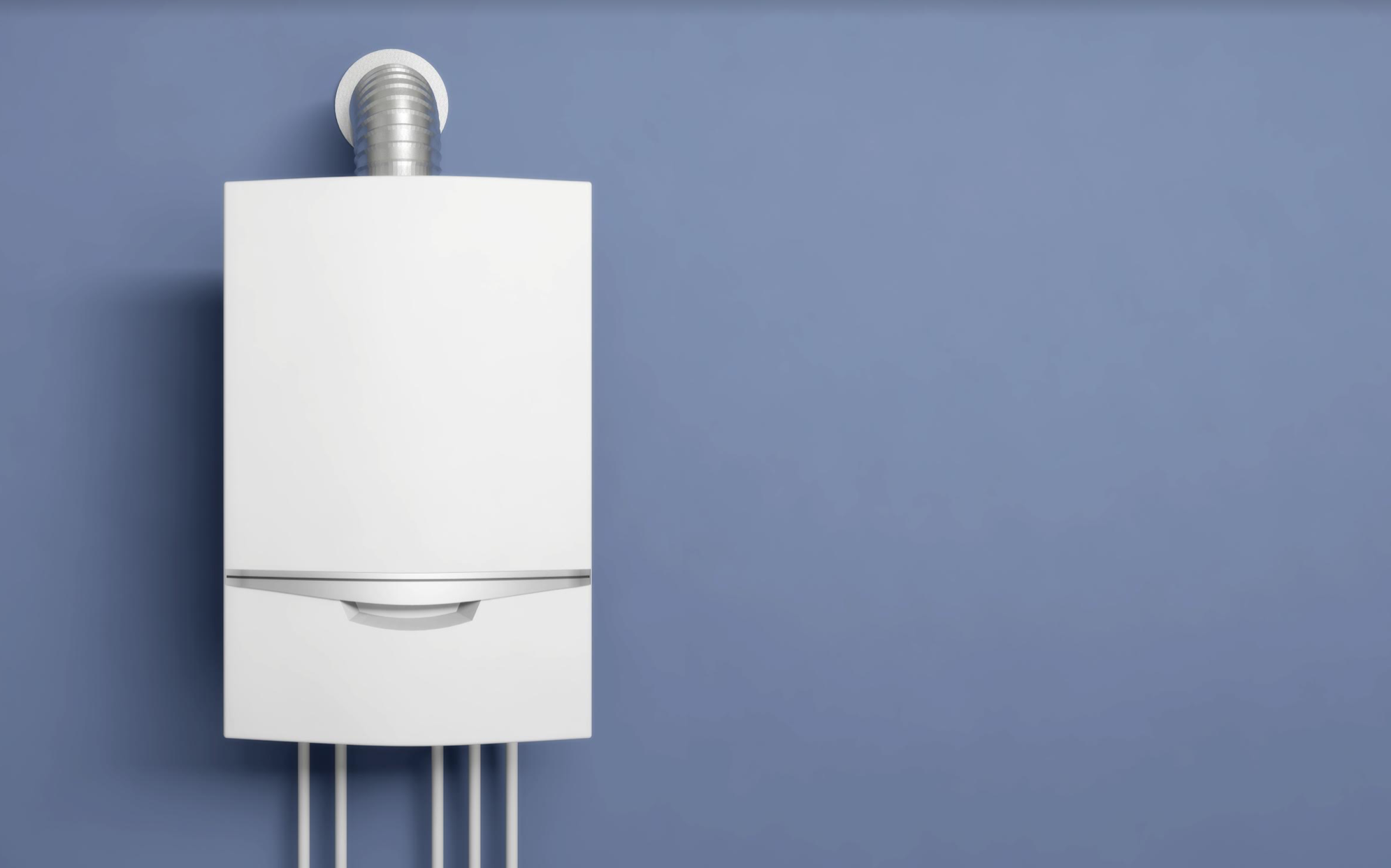 Why Worcester boilers are the best choice for your home