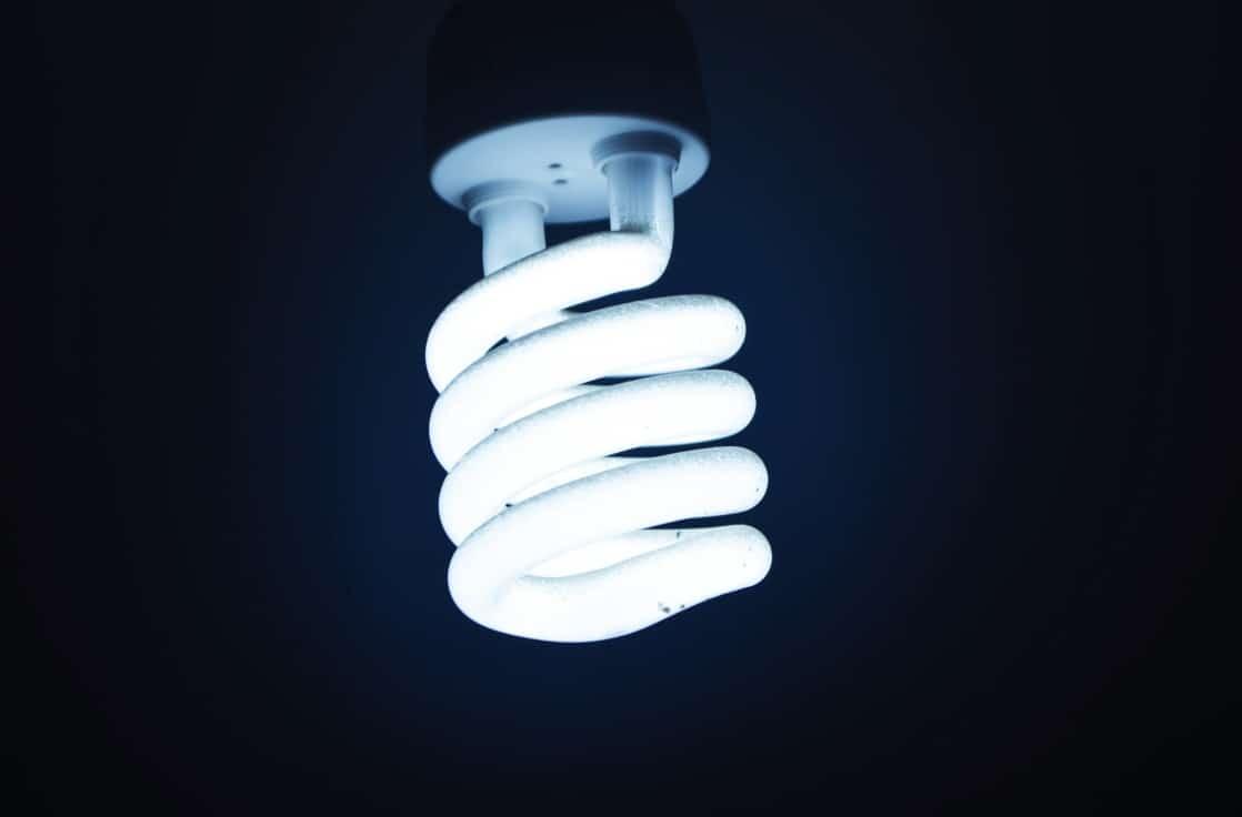 Energy efficient quiz