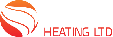 GOS Heating Ltd