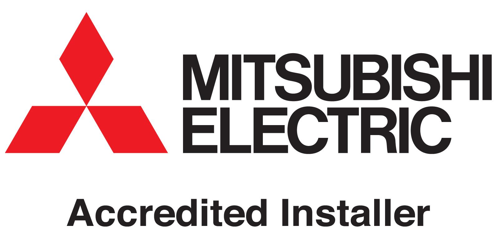 AI Mitsubishi